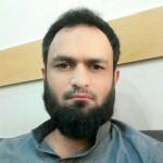 Saud Khan