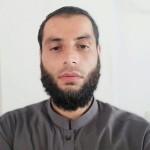 Shoaib Asif