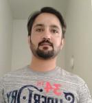 Tayyab Akhlaq
