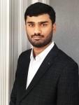 Muhammad Abdullah