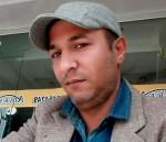Adnan Tariq