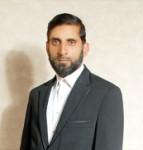 Muhammad Liaqat
