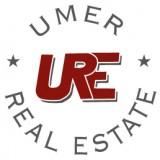 Umer Real Estate