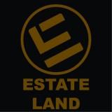 Estate Land & Builders