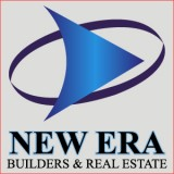 New Era Builders & Real Estate
