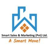 Smart Sales & Marketing (Pvt) Ltd