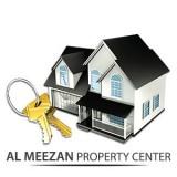 AL Meezan Property Center