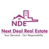 Next Deal Real Estate