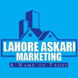 Lahore Askari Marketing
