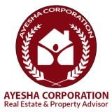 Ayesha Corporation