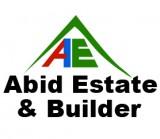 Abid Estate & Builders