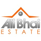 Ali Bhai Estate