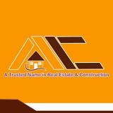 Ali Corporation