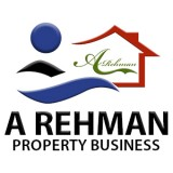 A Rehman Property Business