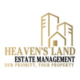 Heavens Land Estate Management