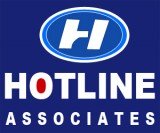 Hotline Associates