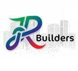 I&R Builders