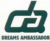 Dream Ambassador (Pvt) LTD