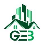 Garrison Estate & Builders