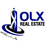OLX Real Estate
