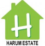 Harum Real Estate & Builders