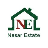 Nasar Estate