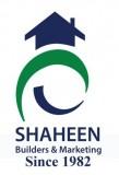 Shaheen Builders & Marketing