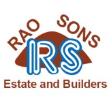 Rao Sons Real Estate