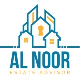 Al Noor Estate Advisor