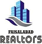 Faisalabad Realtor's