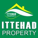 Ittehad Property