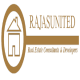 Rajasunited Real Estate