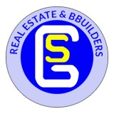 Shah G Real Estate And Builders