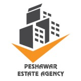 Peshawar Estate Agency