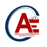 Abdullah Enterprises Property Advisor