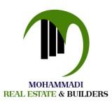 Mohammadi Real Estate