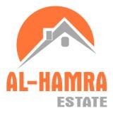Al Hamra Estates