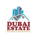 Dubai Estate