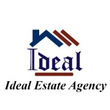 Ideal Estate Agency