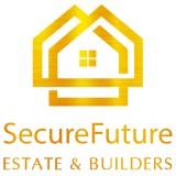 Secure Future Real Estate Consultant