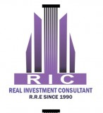 Real Investment Consultants