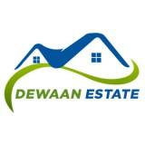 Dewaan Estate