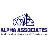 Alpha Associates