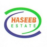 Haseeb Estate