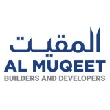 Al Muqeet Builders & Developers