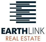 Earth Link Real Estate