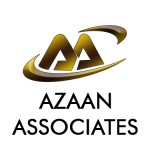 Azaan Associates