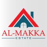 AL-Makka Estate