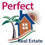 Perfect Estate Agency