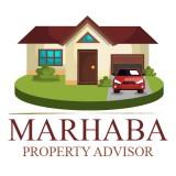 Marhaba Property Advisor